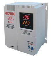Установка,  подключение стабилизаторов напряжения Stabik и.т.п 3717099