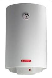 Установка,  подключение,  ремонт электрических водонагревателей ARISTON