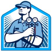 Ремонт профилактика установка кондиционеров качественно